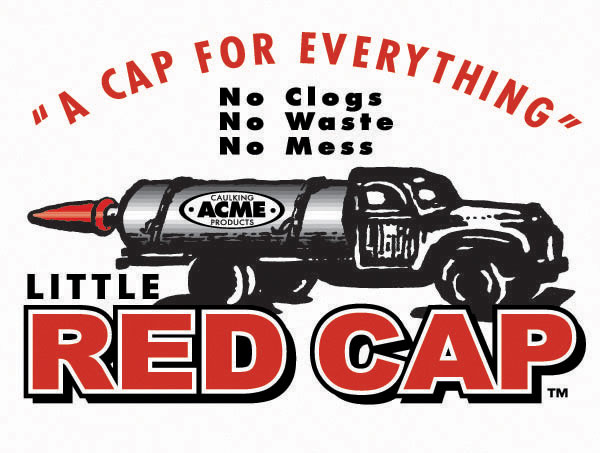 Little Red Cap Home